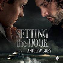 https://www.audible.com/pd/Romance/Setting-the-Hook-Audiobook/B0731WX4XF