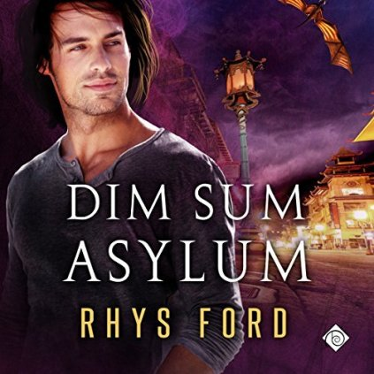 https://www.audible.com/pd/Mysteries-Thrillers/Dim-Sum-Asylum-Audiobook/B0742K8V7C