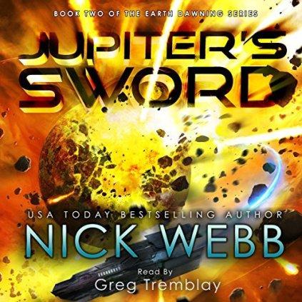 https://www.audible.com/pd/Sci-Fi-Fantasy/Jupiters-Sword-Audiobook/B074N6J9GH