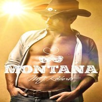 https://www.audible.com/pd/Romance/Montana-Audiobook/B073WJL5H7
