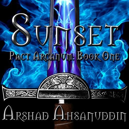 https://www.audible.com/pd/Romance/Sunset-Audiobook/B0764J8KV8