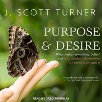 https://www.audible.com/pd/Science-Technology/Purpose-and-Desire-Audiobook/B076B4ZQDZ