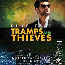 https://www.audible.com/pd/Romance/Tramps-and-Thieves-Audiobook/B0767KNFNM