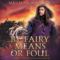 https://www.audible.com/pd/Romance/By-Fairy-Means-or-Foul-Audiobook/B076C18RTT