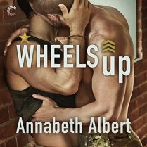 https://www.audible.com/pd/Romance/Wheels-Up-Audiobook/B075KGJW56