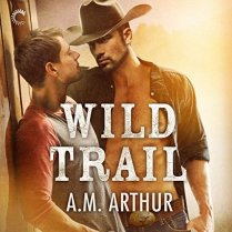 https://www.audible.com/pd/Romance/Wild-Trail-Audiobook/B076BJ8DYG