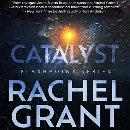https://www.audible.com/pd/Romance/Catalyst-Audiobook/B0772TTTVR