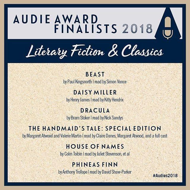 LiteraryFiction-Classics