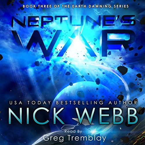Tremblay-2018Q1_NeptunesWar