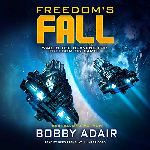 Tremblay-2018Q2_FreedomFall