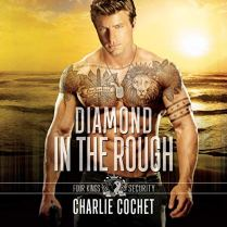 https://www.audible.com/pd/Diamond-in-the-Rough-Audiobook/B07S2T7291