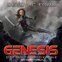 https://www.audible.com/pd/Genesis-Audiobook/1400170710