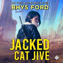 https://www.audible.com/pd/Jacked-Cat-Jive-Audiobook/1644056836