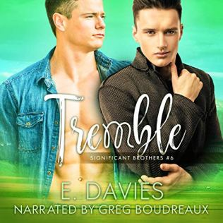 https://www.audible.com/pd/Tremble-Audiobook/B07S9WT1B8