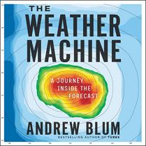 https://www.audible.com/pd/The-Weather-Machine-Audiobook/0062798332